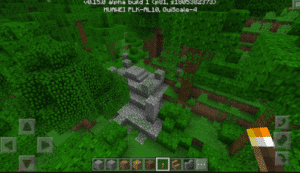 Download grátis minecraft pocket edition 15.0