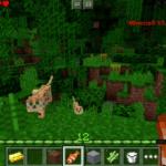 Minecraft 9.0