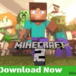 Minecraft Pocket Edition II Free download