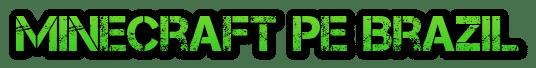 Download/Baixar jogo Minecraft PE Apk grátis 2019