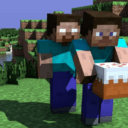 Minecraft Pocket Edition 1.14 – Baixar Jogo Minecraft Pe Apk Brazil