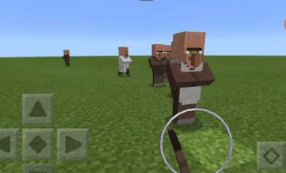 Minecraft pe 1.0.4.0