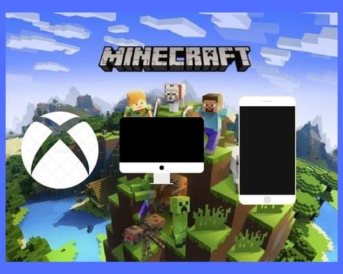 Atualização do Minecraft pe 1.2